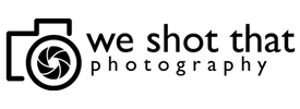 We Shot That | Google 360 Tours, Street View Photographers Greenville, Spartanburg, Anderson SC